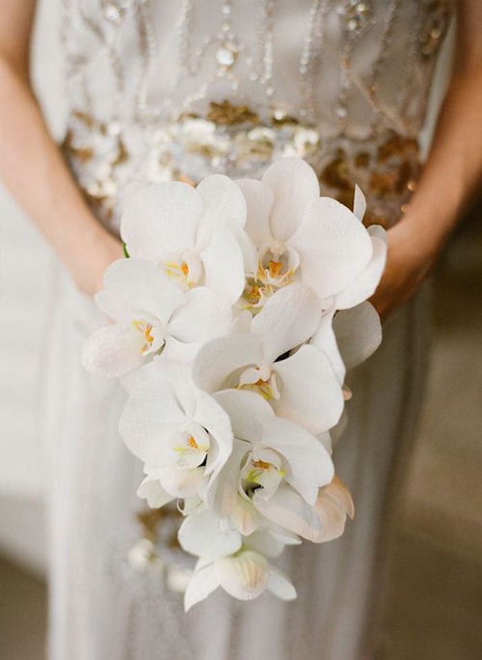 orchid-wedding-bouquets-8-09212015-km