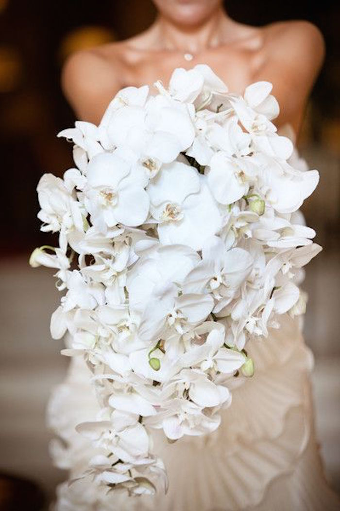 orchid-wedding-bouquets-9-09212015-km