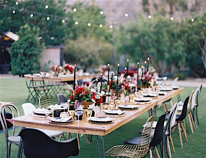 palm-springs-wedding-feature-102116mc
