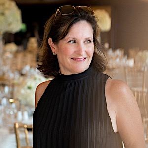 pdr events by Pamela D'Orsi Ryan
