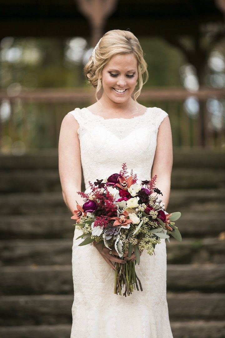 View More: http://carleykphotography.pass.us/laurendave102414
