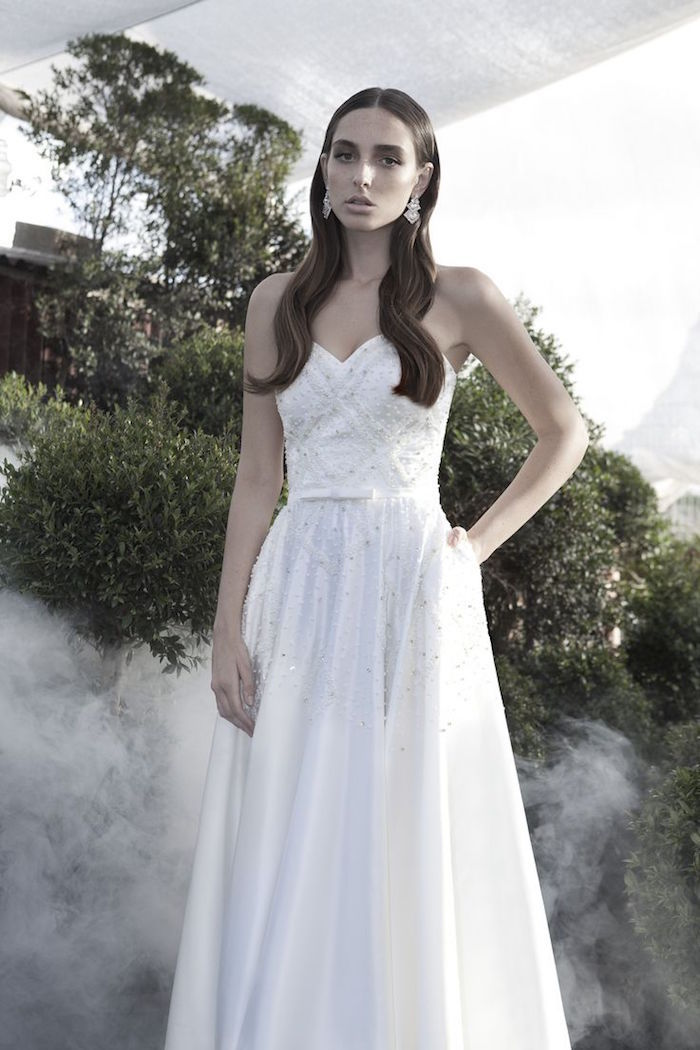 persy-wedding-gowns-10-08232015-km