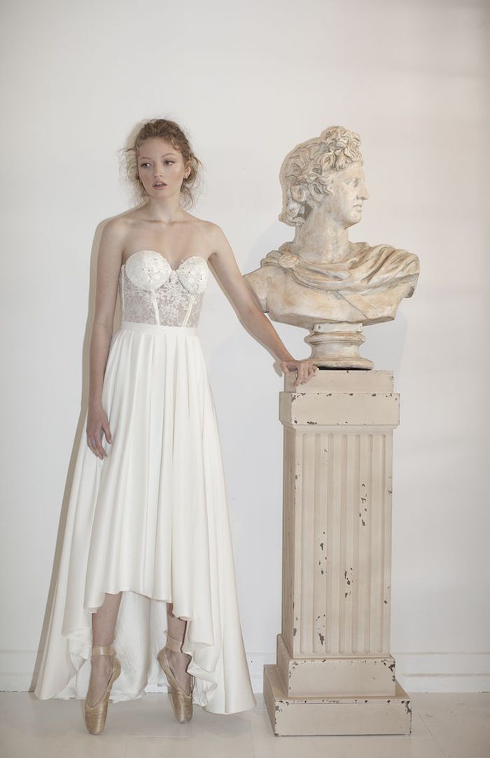 persy-wedding-gowns-19-08232015-km