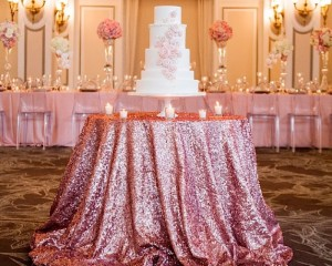 pink-wedding-cake-feature-11142015nzyyy