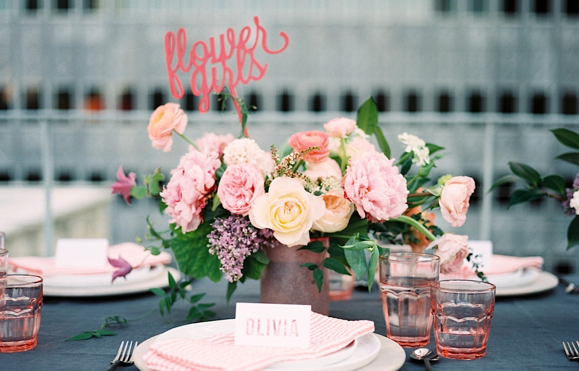 Wedding Rentals 101: Everything You Need to Know
