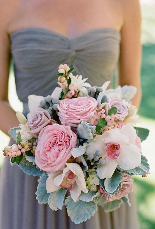 pink-wedding-ideas-11-12042015-km