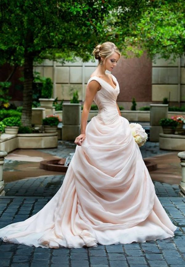 pink-wedding-ideas-15-12042015-km