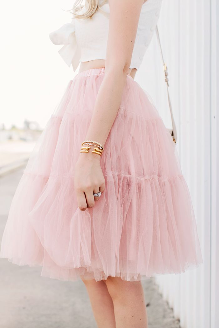 pink-wedding-ideas-16-12042015-km