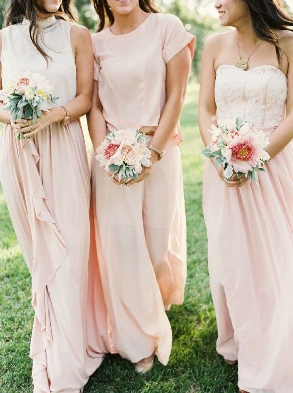 pink-wedding-ideas-17-12042015-km
