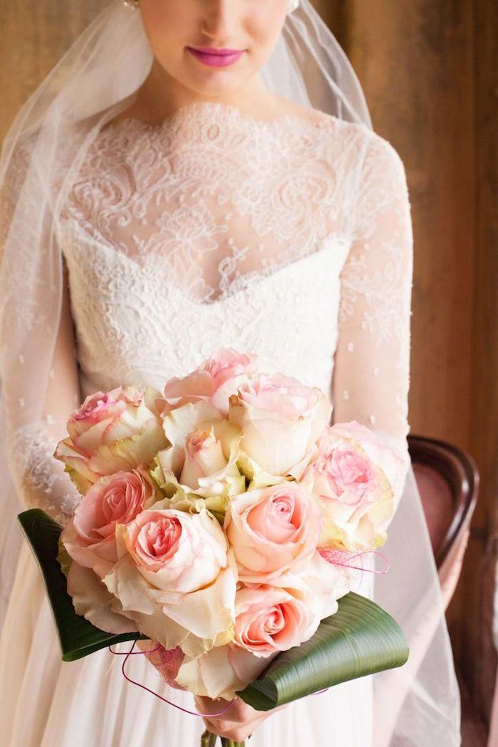 pink-wedding-ideas-19-12042015-km