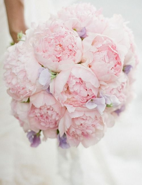pink-wedding-ideas-20-12042015-km