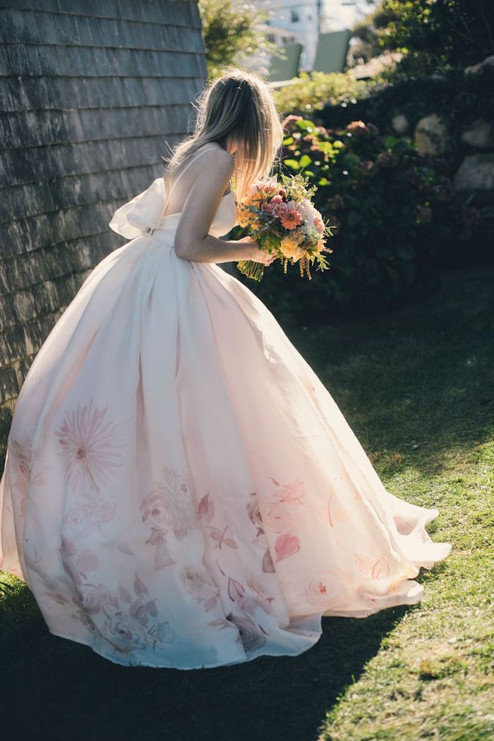 pink-wedding-ideas-22-12042015-km