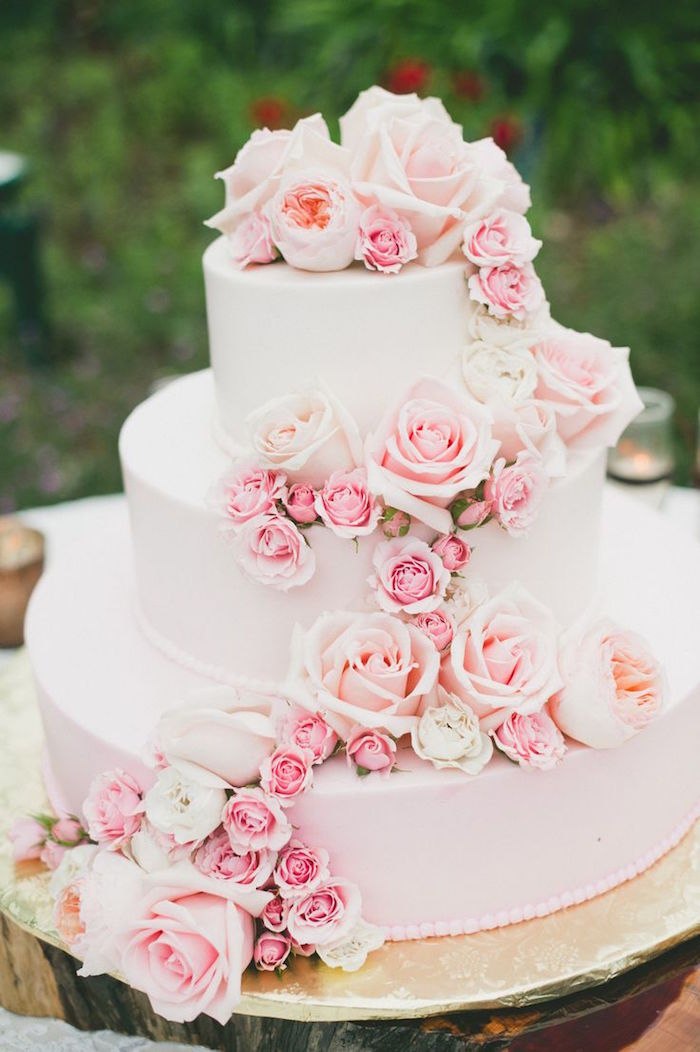 pink-wedding-ideas-23-12042015-km