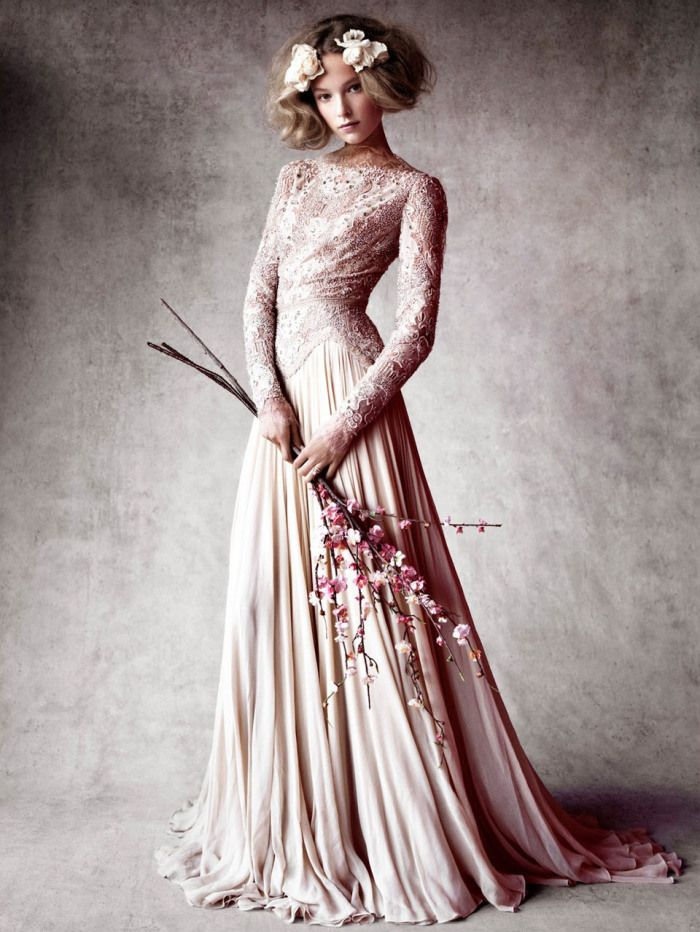 pink-wedding-ideas-24-12042015-km