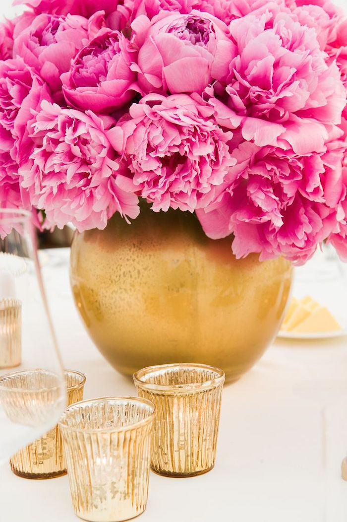pink-wedding-ideas-4-12042015-km