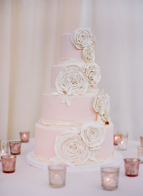 pink-wedding-ideas-9-12042015-km