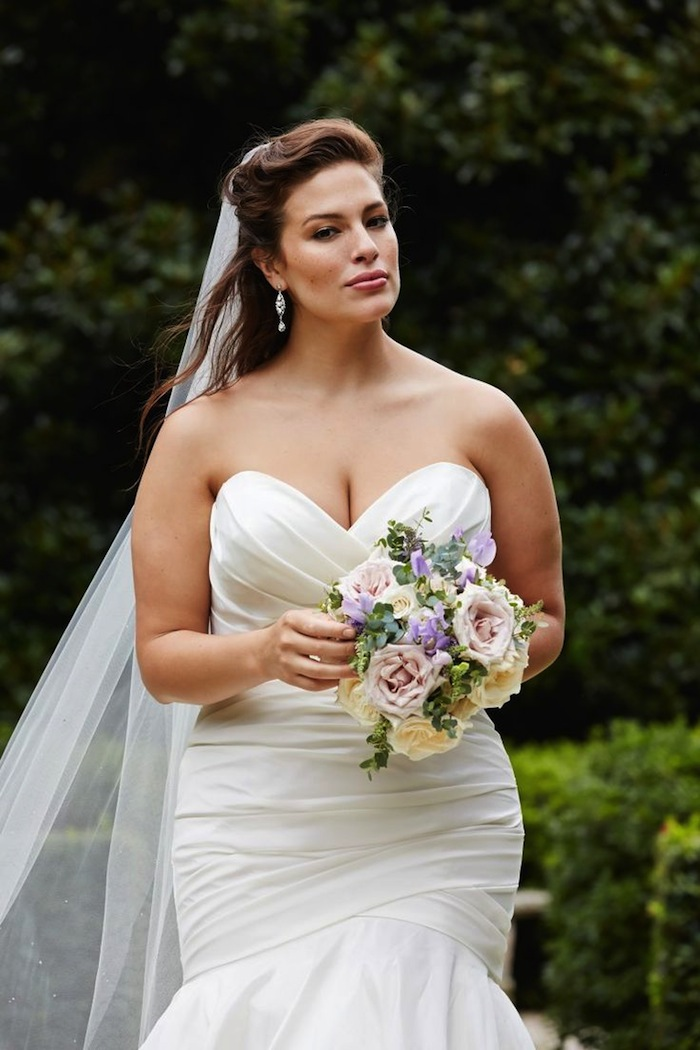 Plus Size Wedding Dresses 1g 08172015 Ky