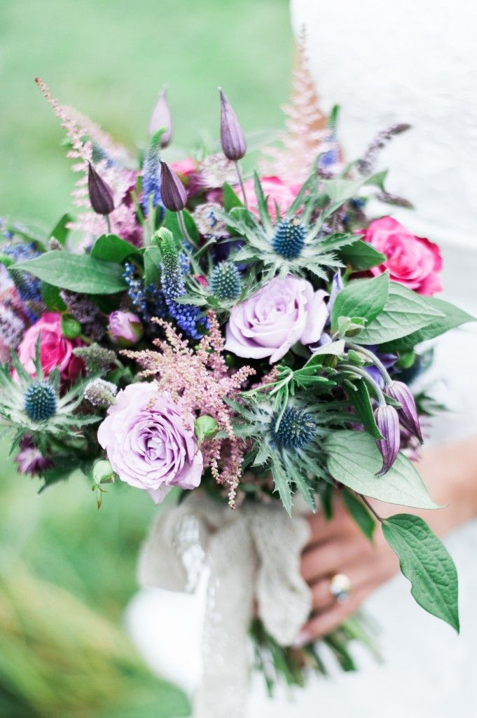 purple-wedding-bouquets-10-10122015-km