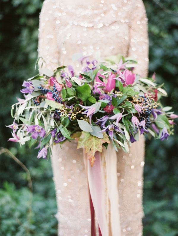 purple-wedding-bouquets-11-10122015-km
