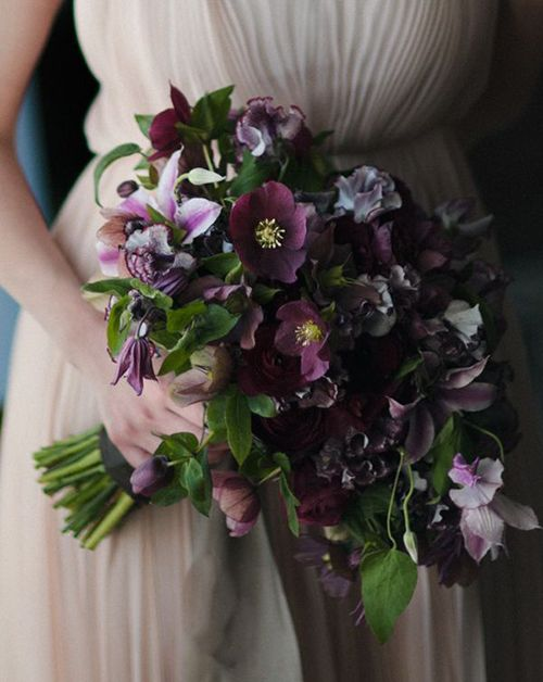 purple-wedding-bouquets-12-10122015-km