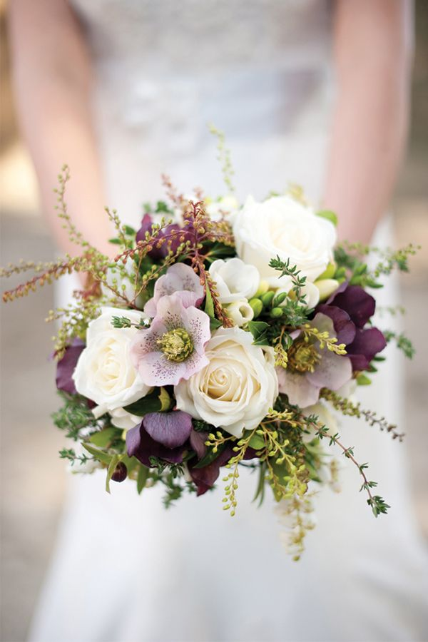 purple-wedding-bouquets-3-10122015-km