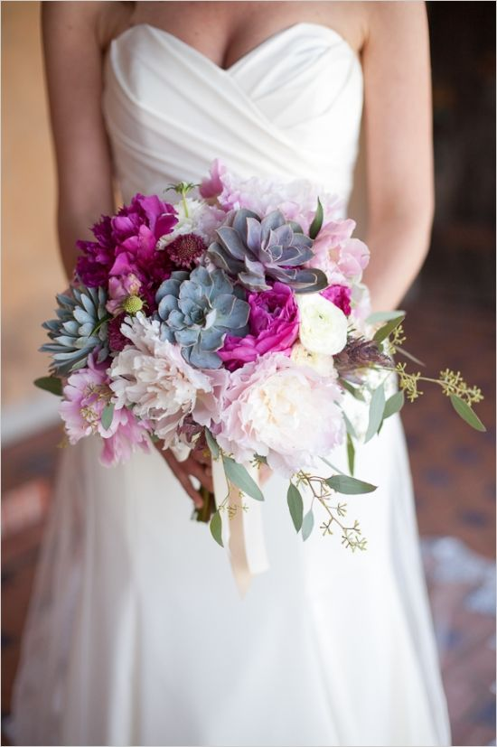 purple-wedding-bouquets-6-10122015-km