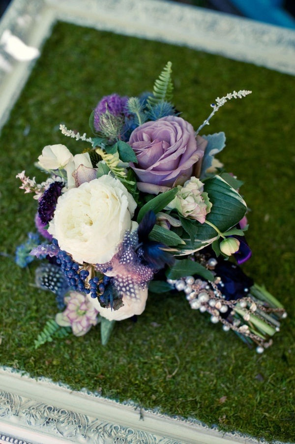 purple-wedding-bouquets-7-10122015-km