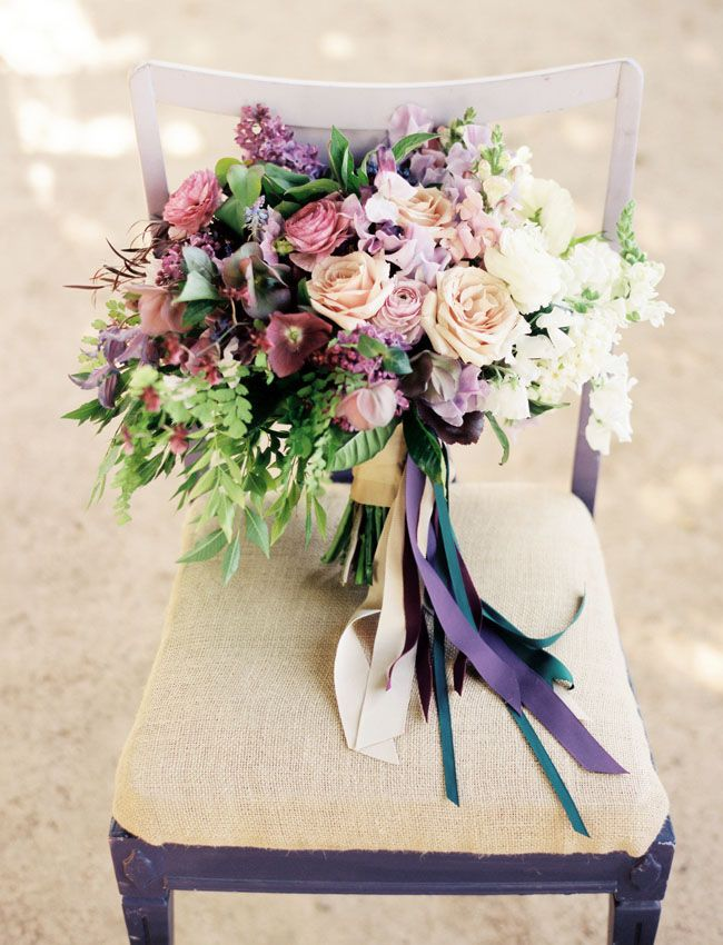 purple-wedding-bouquets-8-10122015-km