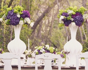 purple-wedding-centerpiece-feature-11282015nz