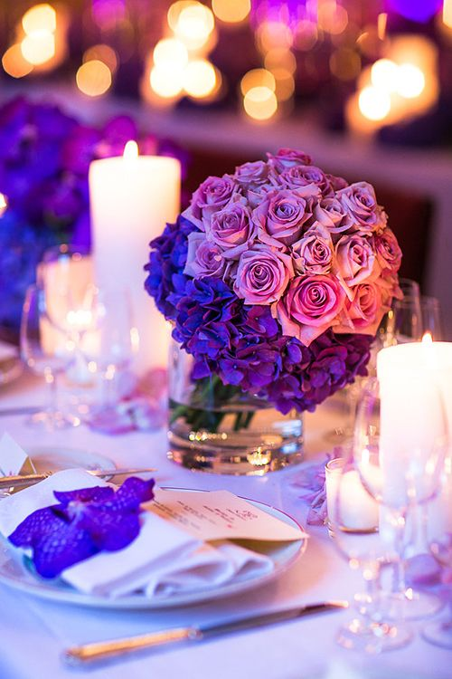 purple-wedding-ideas-11-12042015-km