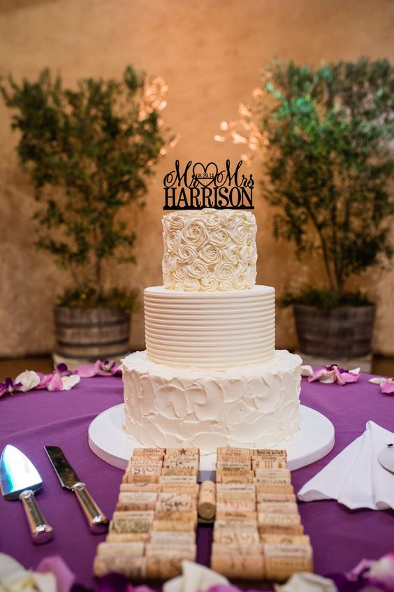 purple-wedding-ideas-12-02102016-km