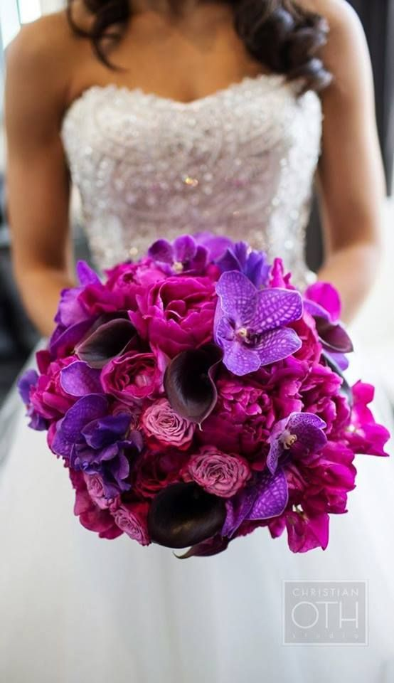 purple-wedding-ideas-12-12042015-km