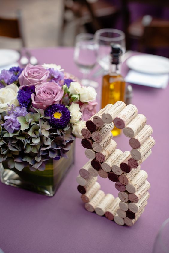 purple-wedding-ideas-13-02102016-km