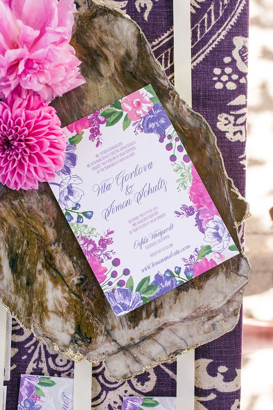 purple-wedding-ideas-14-02102016-km