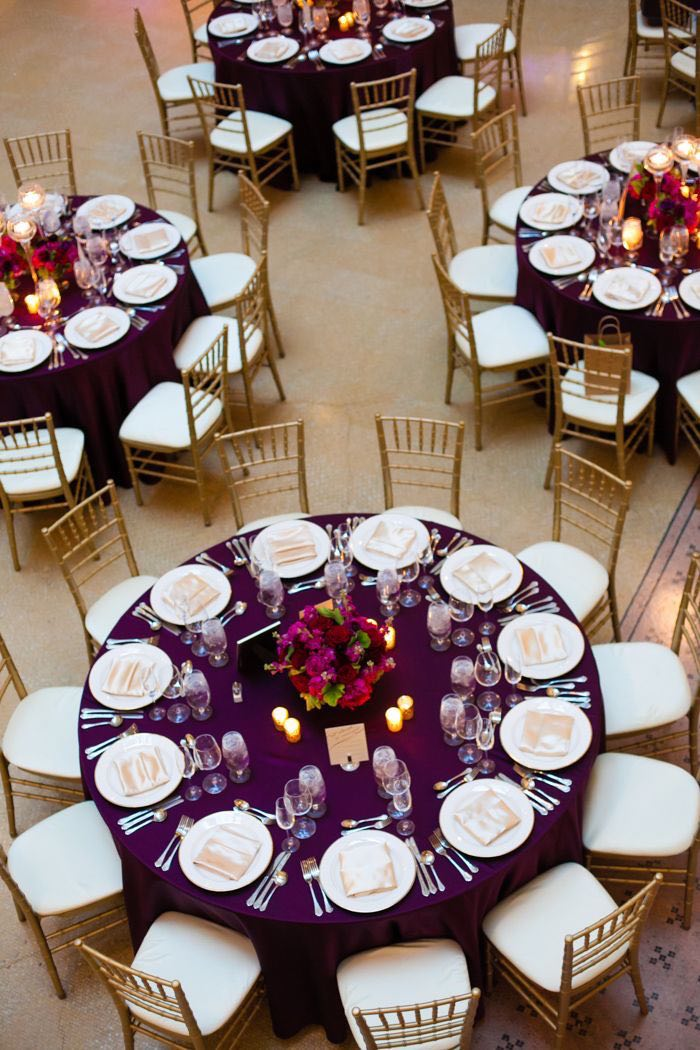 purple-wedding-ideas-14-12042015-km