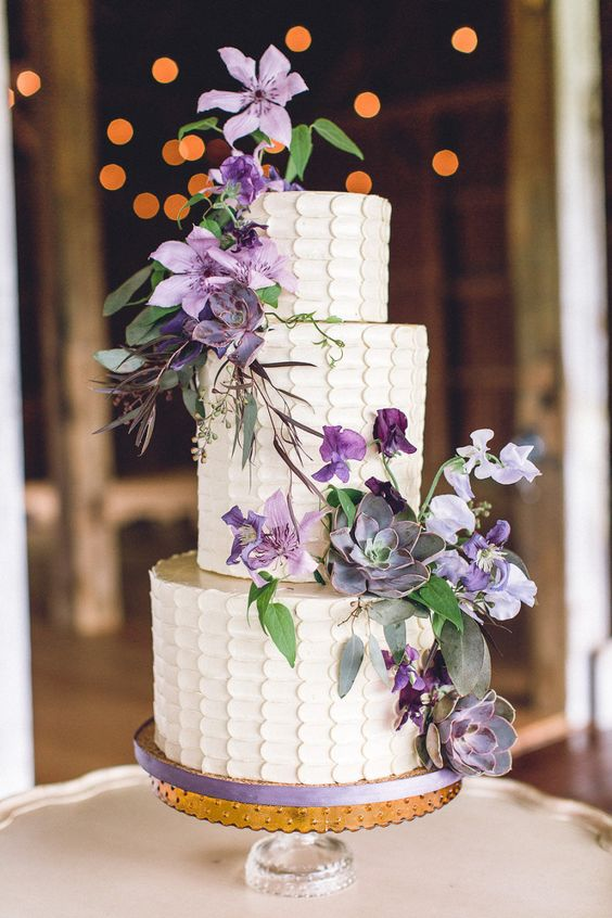 purple-wedding-ideas-15-02102016-km