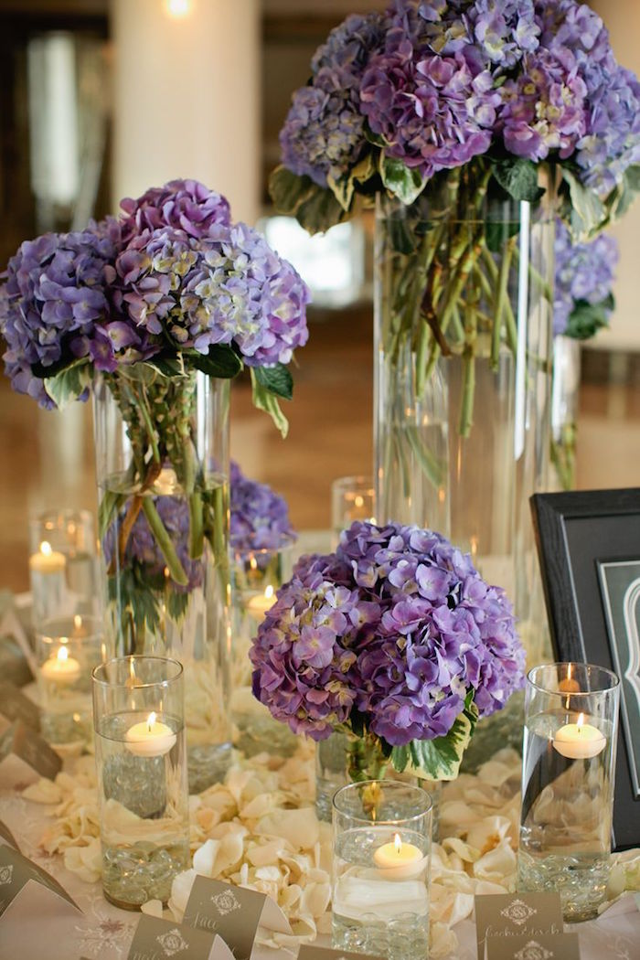purple-wedding-ideas-16-12042015-km