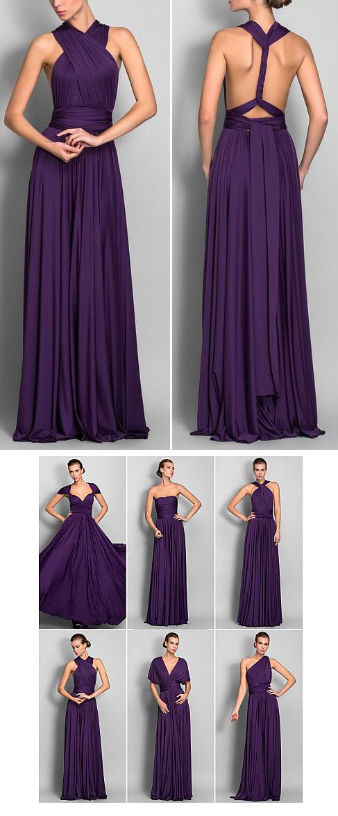 purple-wedding-ideas-18-02102016-km