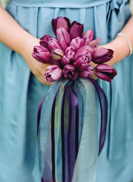 purple-wedding-ideas-2-02102016-km