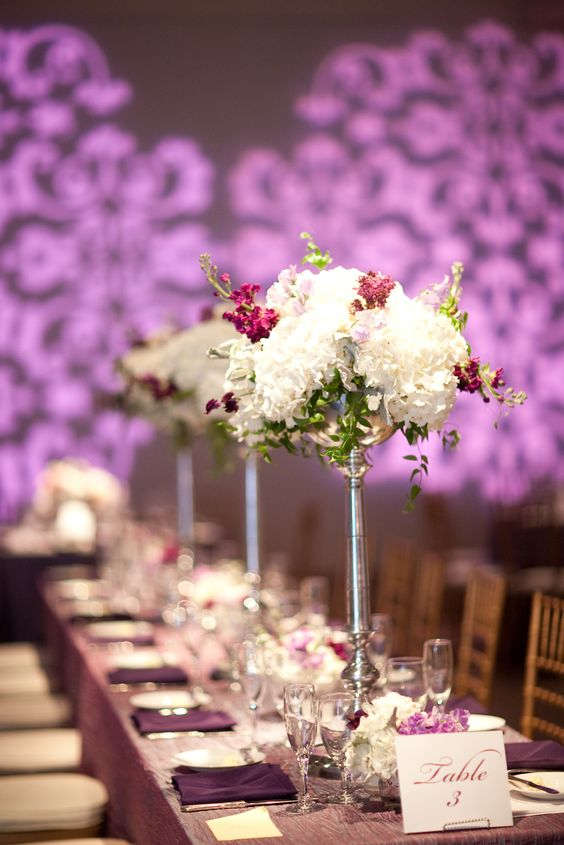 purple-wedding-ideas-21-02102016-km