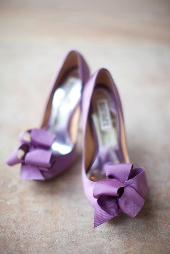purple-wedding-ideas-22-02102016-km