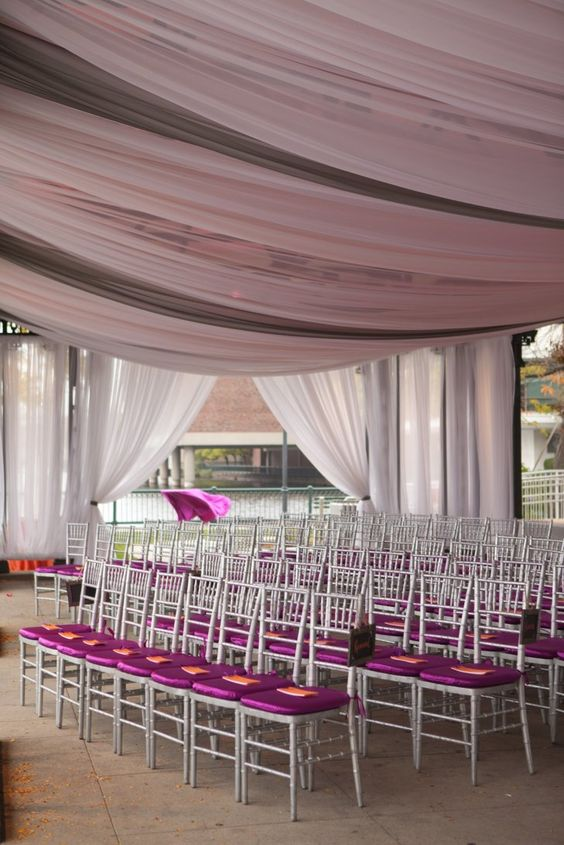 purple-wedding-ideas-24-02102016-km