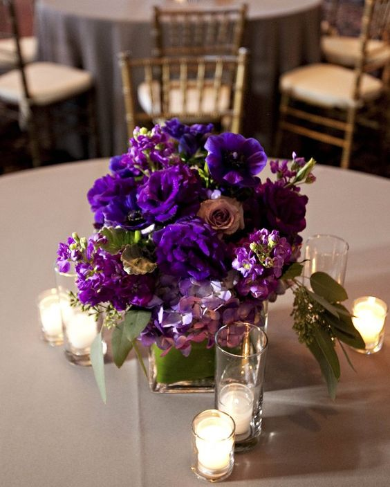 purple-wedding-ideas-25-02102016-km