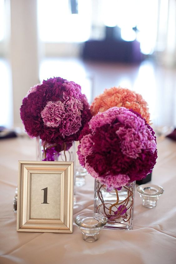 purple-wedding-ideas-26-02102016-km