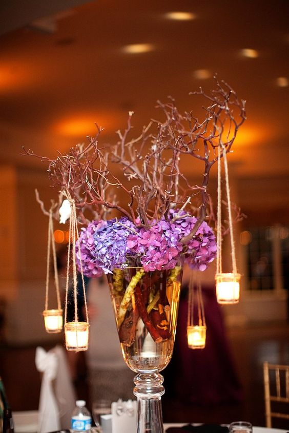 purple-wedding-ideas-27-02102016-km