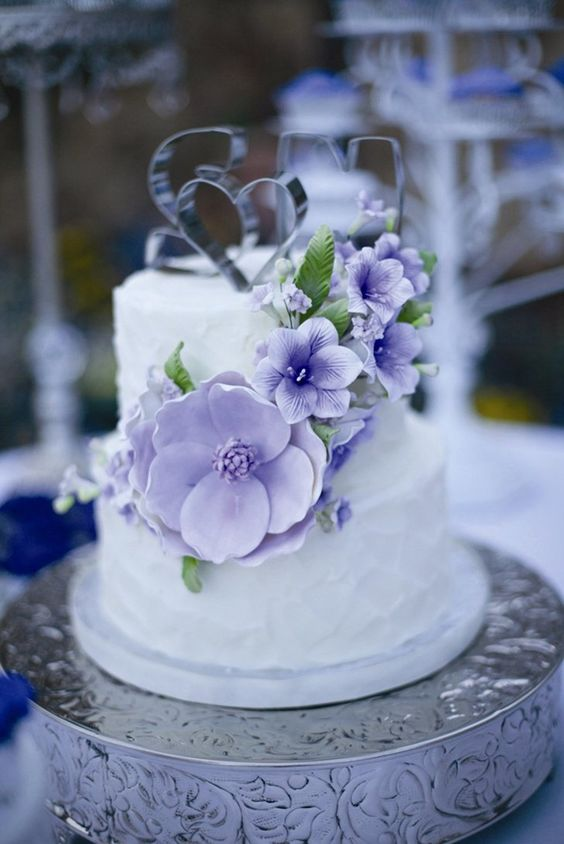 purple-wedding-ideas-30-02102016-km