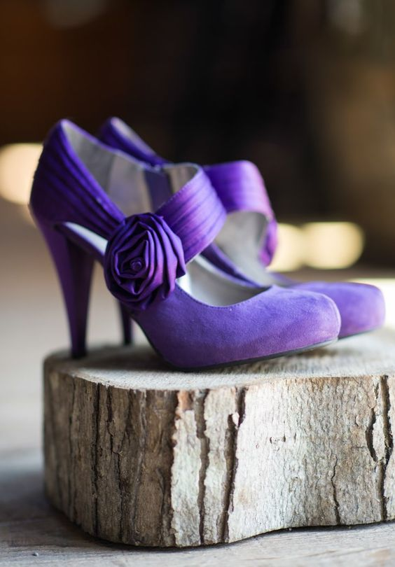 purple-wedding-ideas-31-02102016-km