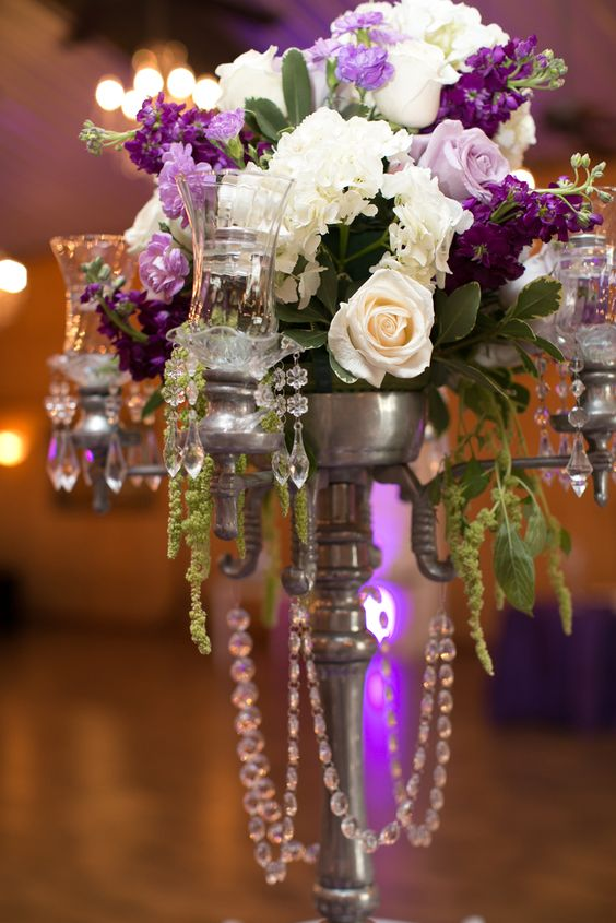 purple-wedding-ideas-4-02102016-km