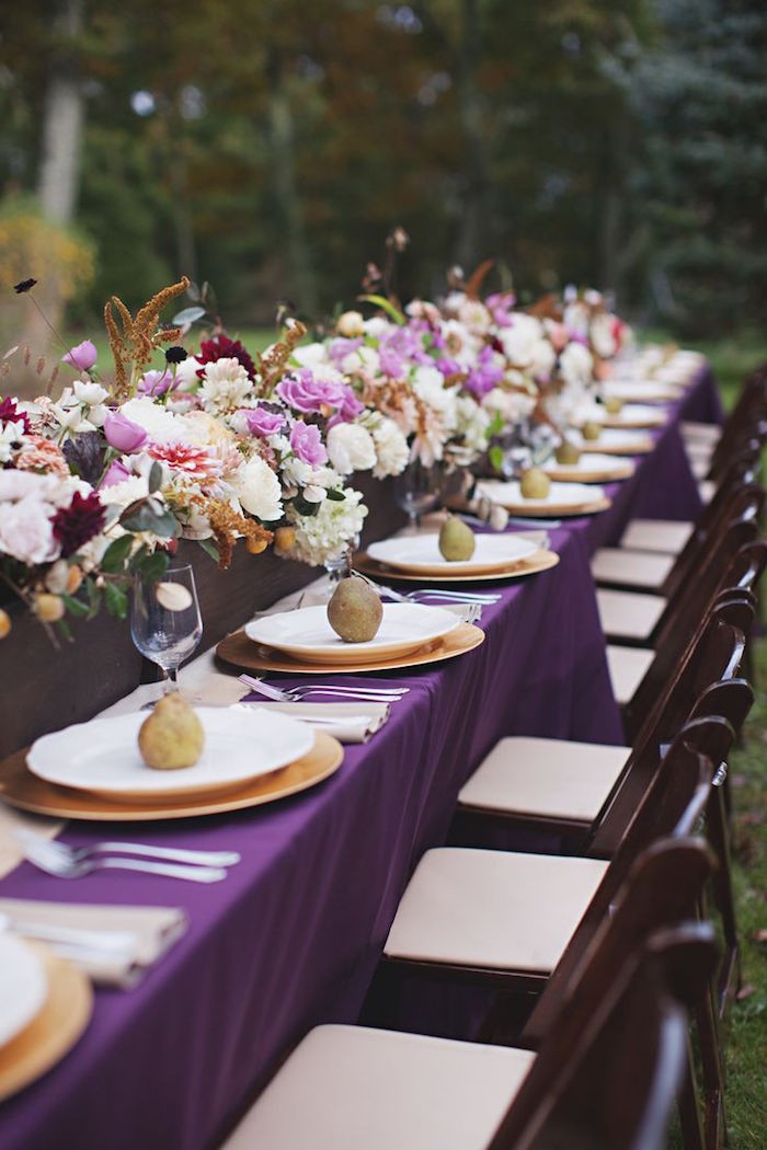 purple-wedding-ideas-4-12042015-km