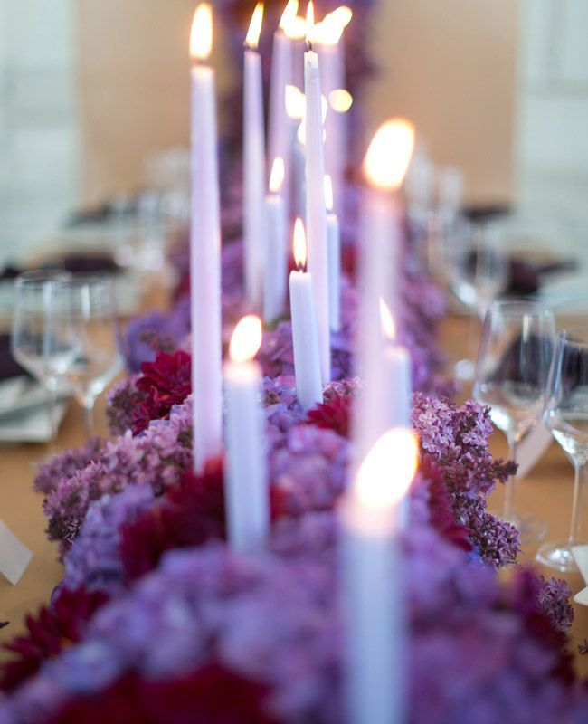 purple-wedding-ideas-5-12042015-km